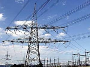 پاکستان میں بجلی کا بحران