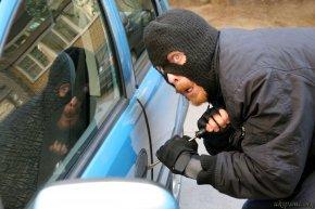 کار کو کیسے چوری سے بچایاجائے؟