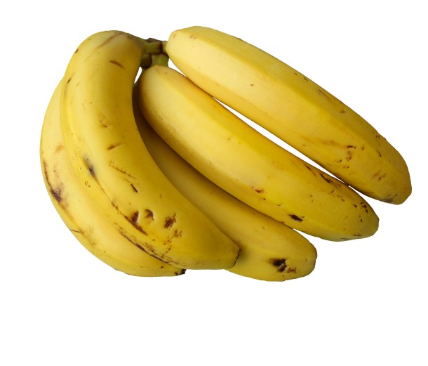 How-many-calories-in-a-banana