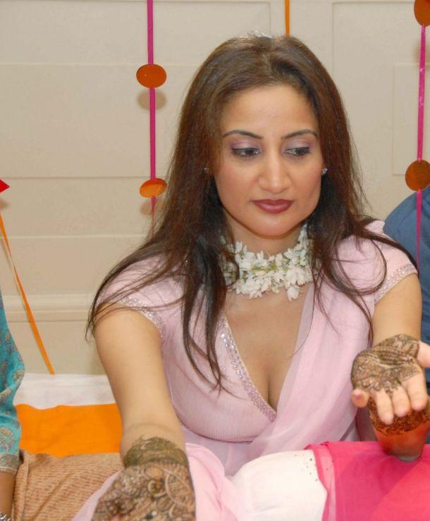 pkistani woman2