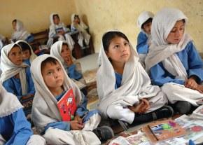پاکستان میں تعلیم کا گرتا ہوامعیار