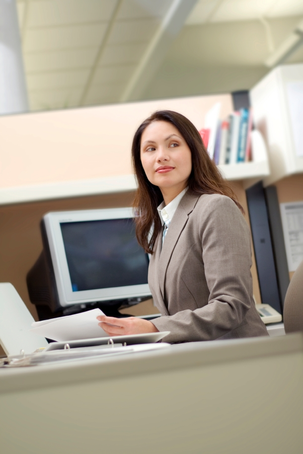 Woman_in office1