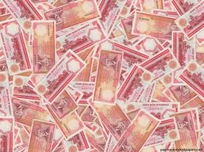 شرح سود میں کمی افراط زر میں کمی کا باعث ہو گی؟