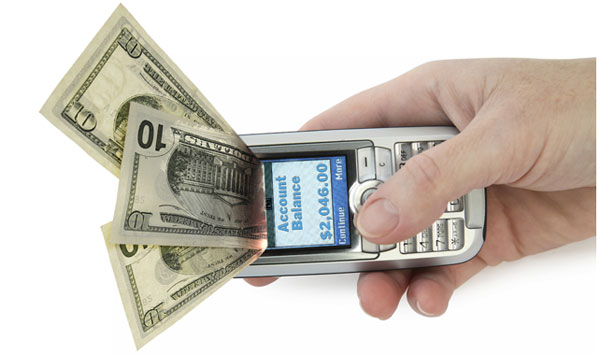 Mobile-Banking-in-Pakistan