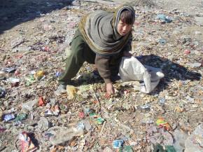 پاکستان سے غربت کا خاتمہ ہو سکےگا؟