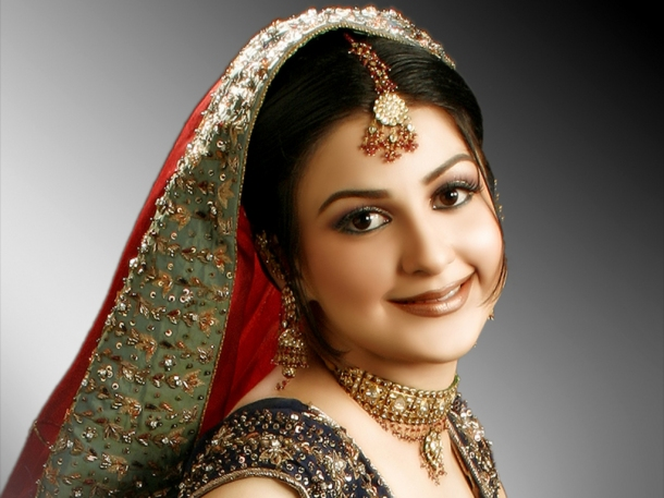 pakistani_bride