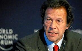 میانوالی سے عمران خان ہی جیتےگا