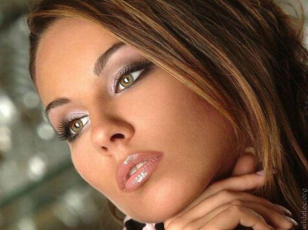 beautiful_women