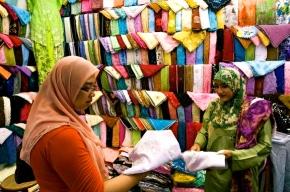 رمضان میں خواتین کی مصروفیت بڑھ جاتیہے