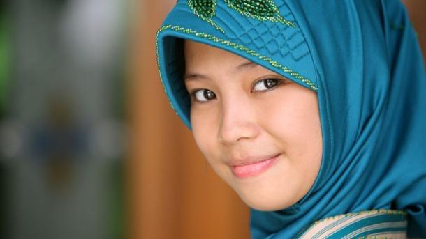 blue-hijab