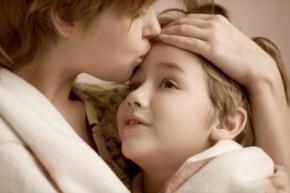ماوں کی بے غرض محبت باپ کے مقابلے میں زیادہ ہوتیہے