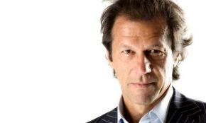 پاکستان کی انتخابی تاریخ ( حصہدوئم)