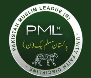 پاکستان مسلم لیگ(ن)
