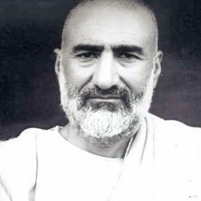بہرام خان خاندان