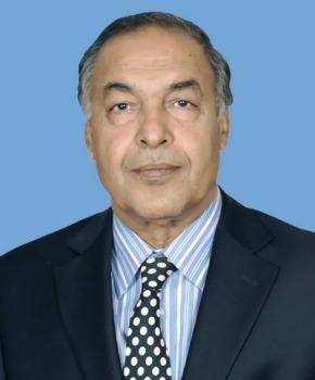 مخدوم شہاب الدین