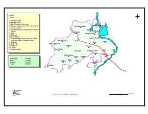 حلقہ این اے62 ( جہلم1)